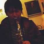 img-school_JunkiYorozu