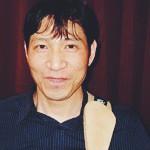 img-school_YoshihiroIshimura