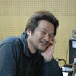 img-school_SatoruAjimine